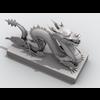 05 13 43 909 chinese dragon 05 4
