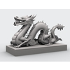 05 13 43 996 chinese dragon 06 4