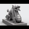 05 13 44 119 chinese dragon 07 4