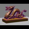 05 13 44 315 chinese dragon 08 4