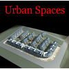 05 13 44 403 urban design 082 1 4
