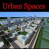 05 13 44 656 urban design 083 1 4