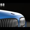 05 13 54 48 bmw 7 series b7 alpina 2011 480 0010 4