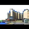 05 14 28 980 urban design 085 2 4