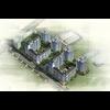 05 14 29 556 urban design 086 2 4