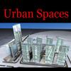 05 14 29 829 urban design 087 1 4