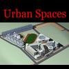 05 14 30 177 urban design 088 1 4