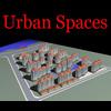 05 14 30 375 urban design 089 1 4