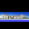 05 14 30 488 urban design 089 2 4