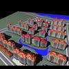 05 14 30 609 urban design 089 3 4