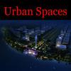 05 14 30 893 urban design 090 1 4