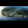 05 14 32 857 urban design 091 2 4