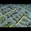 05 14 37 350 urban design 092 2 4