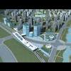 05 14 37 500 urban design 092 3 4