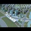 05 14 37 611 urban design 092 4 4