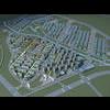 05 14 37 753 urban design 092 5 4