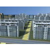 urban design The urban design guidelines were adopted by the planning commission on march 22, 2018.