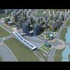05 14 37 941 urban design 092 7 4