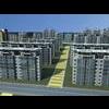 05 14 38 161 urban design 092 9 4