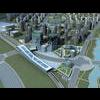 05 14 39 715 urban design 092 10 4