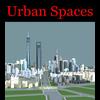 05 14 42 287 urban design 093 1 4