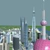 05 14 42 409 urban design 093 2 4