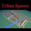 05 14 43 250 urban design 095 1 4