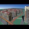 05 14 43 478 urban design 095 3 4