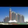 05 14 43 600 urban design 095 4 4