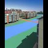 05 14 43 770 urban design 095 5 4