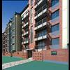 05 14 43 929 urban design 095 7 4