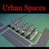 05 14 46 514 urban design 096 1 4