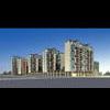 05 14 47 791 urban design 096 2 4