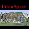 05 14 48 334 urban design 097 1 4