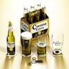 05 14 55 234 corona collection preview 01 4