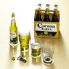 05 14 55 376 corona collection preview 02 4