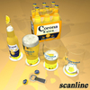 05 14 55 452 corona collection preview 03 scanline 4