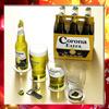 05 14 55 92 corona collection preview 0 4