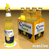 05 14 56 302 corona box preview 07 scanline 4