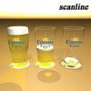 05 15 00 818 corona pint preview 12 scanline 4