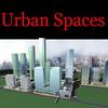 05 15 16 265 urban design 099 1 4