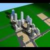 05 15 17 240 urban design 099 2 4