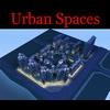 05 15 18 494 urban design 100 1 4