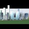 05 15 18 70 urban design 099 5 4