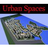 05 15 18 849 urban design 101 1 4