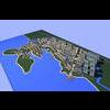 05 15 19 15 urban design 101 2 4