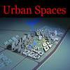 05 15 19 506 urban design 102 1 4