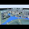 05 15 19 627 urban design 102 2 4