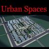 05 15 19 917 urban design 103 1 4