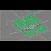 05 15 20 120 urban design 103 2 4